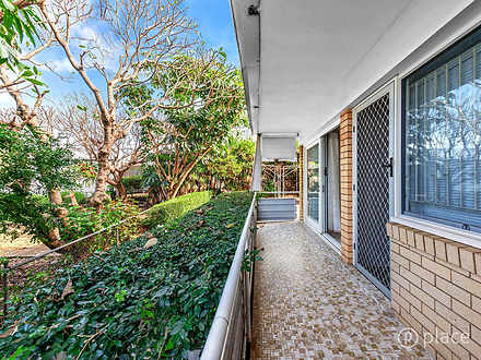 Unit - 4/36 Alexandra Road,...