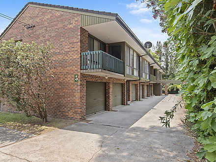 Unit - 2/5 Avalon Street, B...