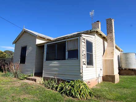 House - 8/431 Gidleigh Lane...