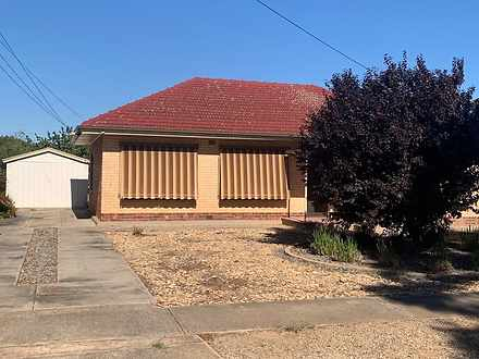 House - 3 Moselle Avenue, G...