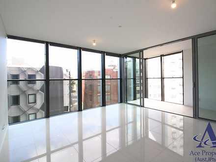 Apartment - 18 Park  Lane, ...