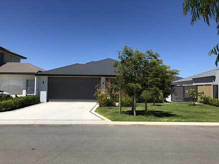 9 Modem Street, Southern River 6110, WA House Photo