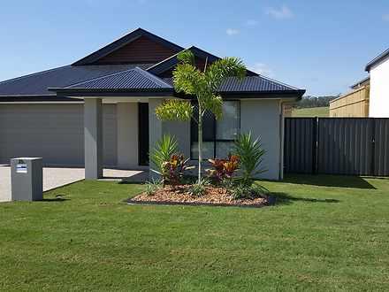 25 Stately Crescent, Narangba 4504, QLD House Photo