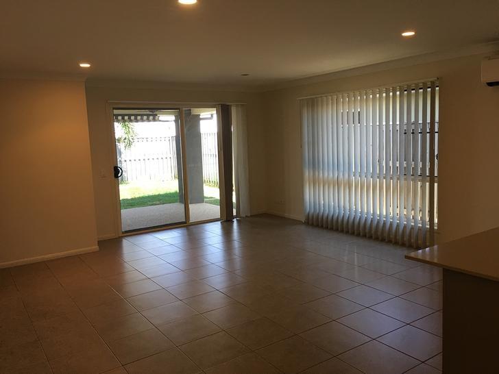 59 Coogee Terrace, Blacks Beach 4740, QLD House Photo