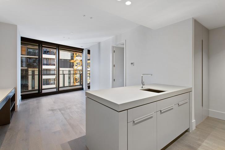 Apartment - 810/810/1 Almei...