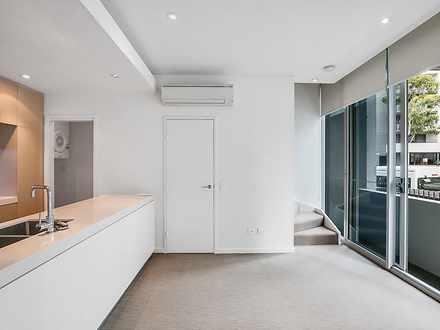 Apartment - 94/6 Defries Av...