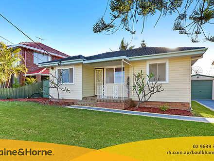 50 Lyton Street, Blacktown 2148, NSW House Photo