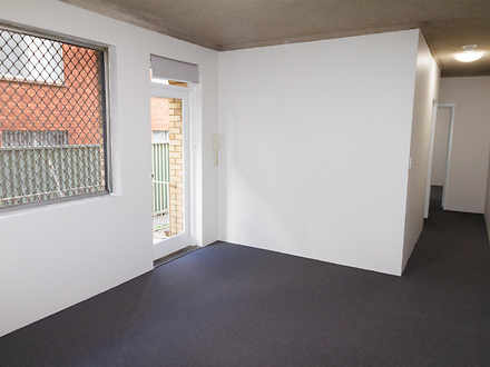 Unit - 1/20 Wigram Street, ...