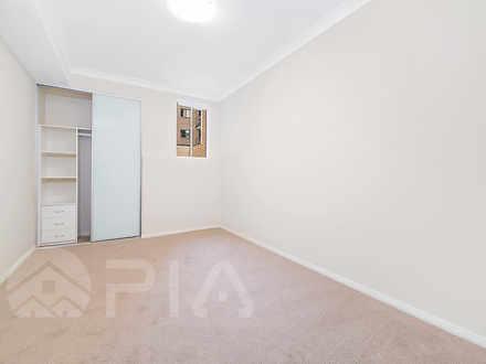 Apartment - G04/7-9 Durham ...