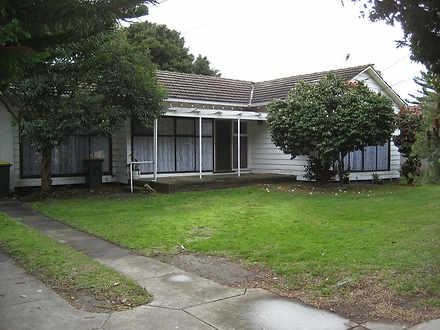 House - 4 Rodney Court, Fra...