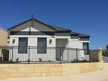 House - 18 Clipstone Parkwa...