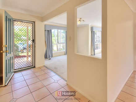 House - 6 Sorbus Court, Cal...