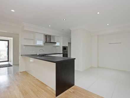 Apartment - 1/18 Ingleton L...