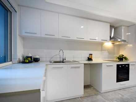 Apartment - 210/23 Clapham ...