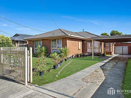 8 Milan Court, Dandenong North 3175, VIC House Photo