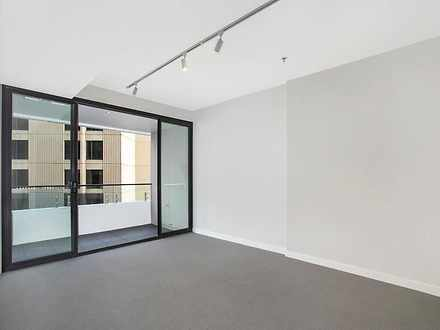 Apartment - 406/20 Levey St...