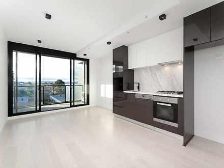 Apartment - 402/101 Tram Ro...