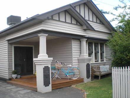 House - 104 Elizabeth Stree...