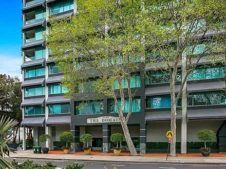 Apartment - UNIT 605/22-40 ...