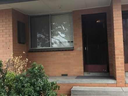 3/98 Essex Street, West Footscray 3012, VIC Apartment Photo