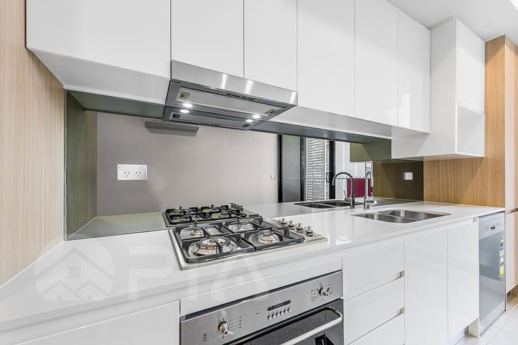 309/14 Mcgill Street, Lewisham 2049, NSW Apartment Photo