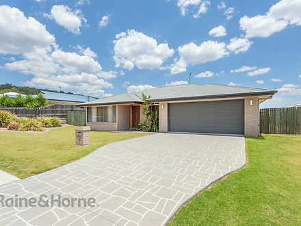 House - 20 Shoesmith Road, ...