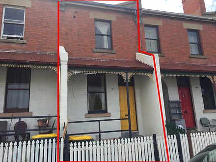 House - 49 Smith Street, No...