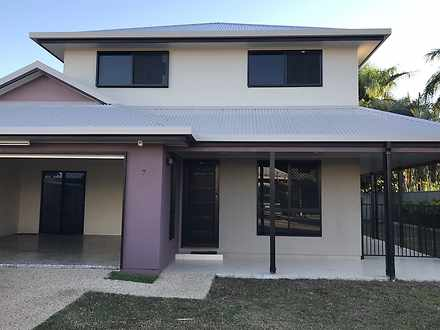 House - Emerald 4720, QLD
