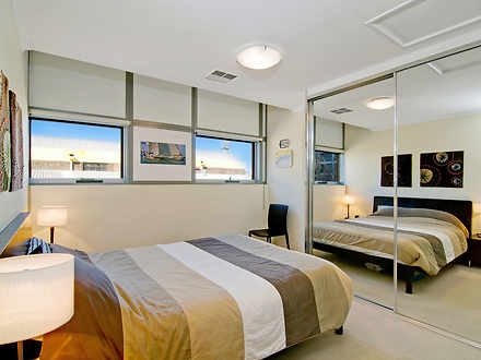 Apartment - 123/11A Lachlan...