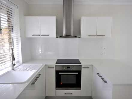 Apartment - 21/7 Vincent St...