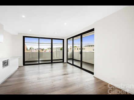 Apartment - 108/658 Centre ...