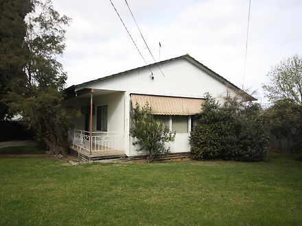 House - Doveton 3177, VIC