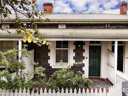 House - 20 Mary Street, Unl...