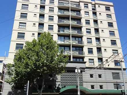 609/585 La Trobe Street, Melbourne 3000, VIC Apartment Photo