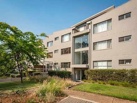 Apartment - 170/395 Antill ...