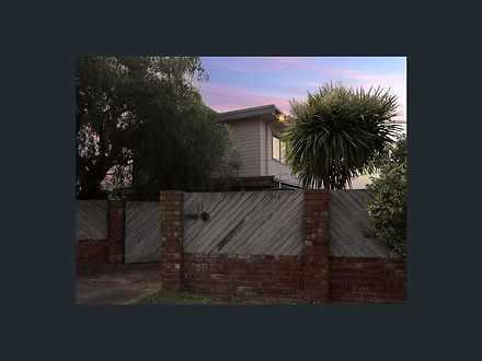 House - 11 Sunrise Place, W...