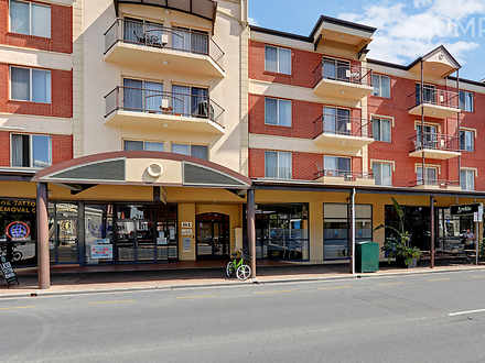 39/81 Carrington Street, Adelaide 5000, SA Apartment Photo