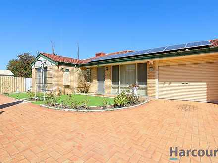 House - 4/92 Wilfred Road, ...