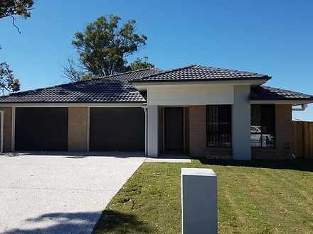 House - 7A/20 Pinelands Str...