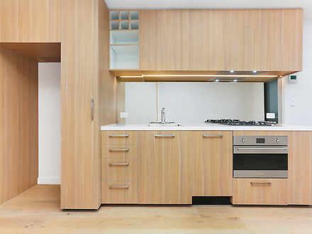 202/25 Upward Street, Leichhardt 2040, NSW Apartment Photo