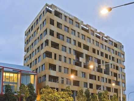 Apartment - 106A/17 Gadigal...