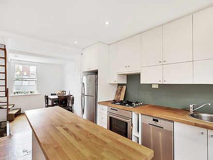 House - 11A Hargrave Lane, ...