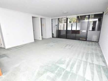 Apartment - 13/38 Bank Stre...