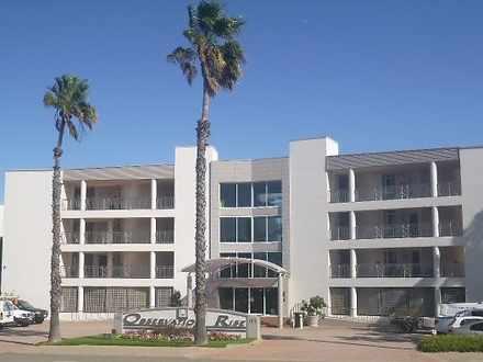 Apartment - M411/183 West C...