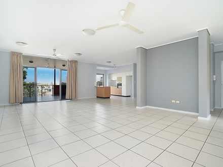 Apartment - 12/73D Ruddick ...