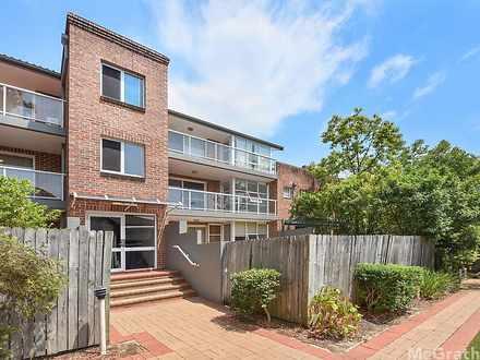 Apartment - 8/18-20 Linda S...
