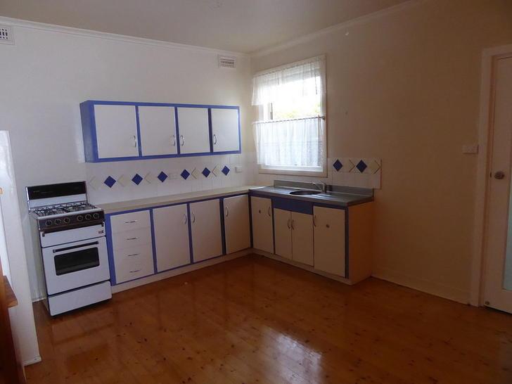 19 Conrad Street, Port Lincoln 5606, SA House Photo