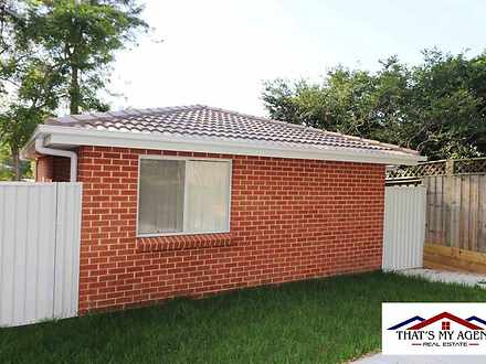 House - 485A Windsor Road, ...