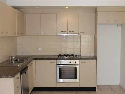 Apartment - 11/124 Redfern ...