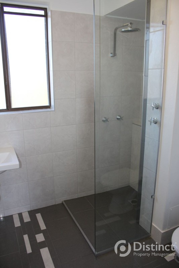 3/4 Walsh Place, Curtin 2605, ACT Apartment Photo